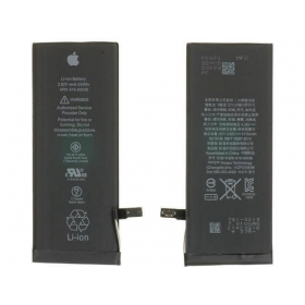 Apple iPhone 6S baterija / akumuliatorius (1715mAh) (originalus)
