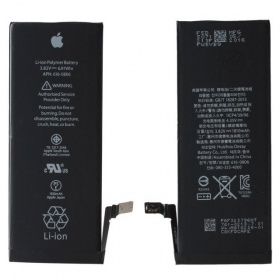 Apple iPhone 6 baterija / akumuliatorius (1810mAh) (originalus)