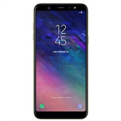 Samsung Galaxy A6 Plus 2018 / A605